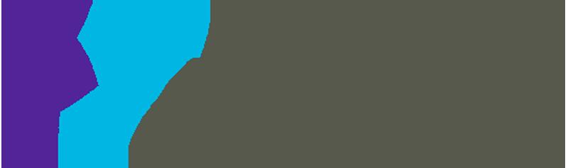 CERES | Biotics