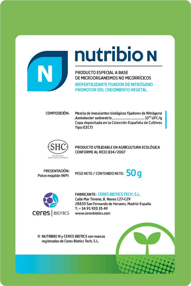biofertilizante nutribio n